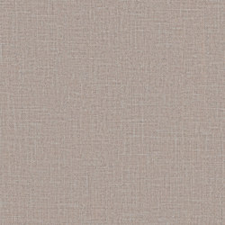 drapilux 26217 | Tejidos decorativos | drapilux