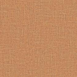 drapilux 26222 | Curtain fabrics | drapilux