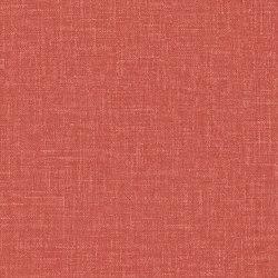 drapilux 26223 | Drapery fabrics | drapilux