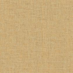 drapilux 26232 | Curtain fabrics | drapilux