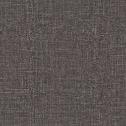 drapilux 26237 | Tejidos decorativos | drapilux