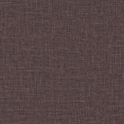 drapilux 26247 | Tejidos para cortinas | drapilux