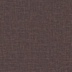 drapilux 26247 | Drapery fabrics | drapilux