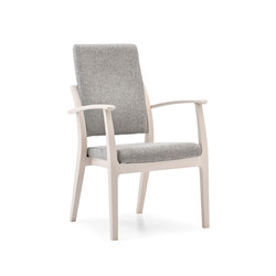 Mamy_66-14/1A | 66-14/1AN | Elderly care chairs | Piaval