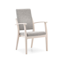 Mamy_66-13/1A | 66-13/1AN | Elderly care chairs | Piaval