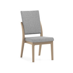 MAMY_66-11/1A | 66-11/1AN | Chairs | Piaval