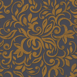 drapilux 26301 | Drapery fabrics | drapilux