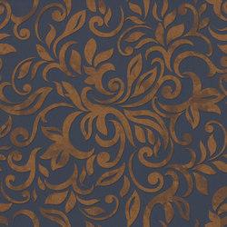drapilux 26302 | Tessuti decorative | drapilux