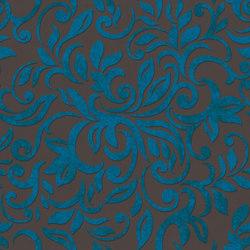 drapilux 26305 | Curtain fabrics | drapilux