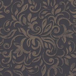 drapilux 26307 | Drapery fabrics | drapilux