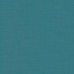 drapilux 79506 | Drapery fabrics | drapilux