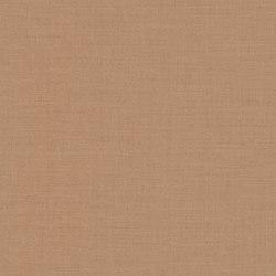 drapilux 79512 | Flächenvorhangsysteme | drapilux
