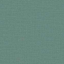 drapilux 79516 | Flächenvorhangsysteme | drapilux