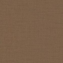 drapilux 79520 | Drapery fabrics | drapilux