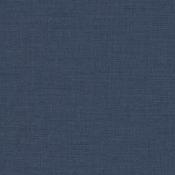drapilux 79525 | Sistemas deslizantes | drapilux