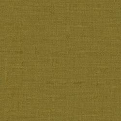 drapilux 79526 | Parois japonaises | drapilux
