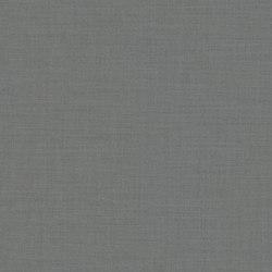 drapilux 79528 | Drapery fabrics | drapilux