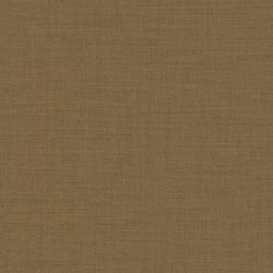 drapilux 79530 | Panel glides | drapilux