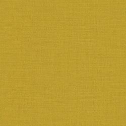 drapilux 79536 | Tessuti decorative | drapilux