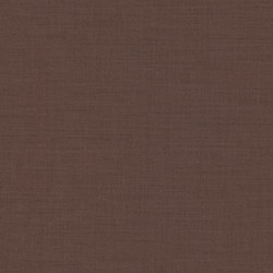 drapilux 79537 | Drapery fabrics | drapilux