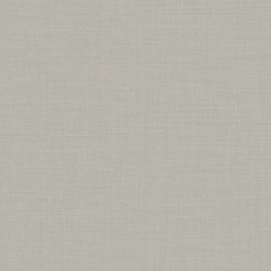 drapilux 79538 | Panel glides | drapilux