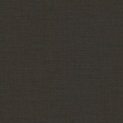 drapilux 79540 | Parois japonaises | drapilux
