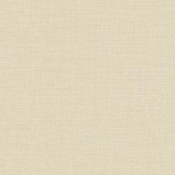 drapilux 79547 | Drapery fabrics | drapilux