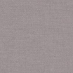 drapilux 79548 | Parois japonaises | drapilux