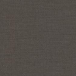 drapilux 79558 | Drapery fabrics | drapilux