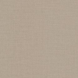drapilux 79567 | Drapery fabrics | drapilux