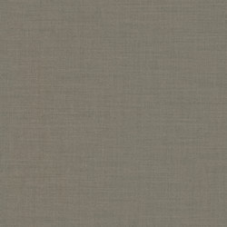 drapilux 79568 | Flächenvorhangsysteme | drapilux