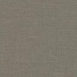 drapilux 79568 | Drapery fabrics | drapilux