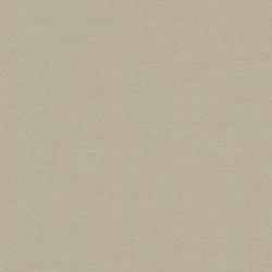 drapilux 79579 | Drapery fabrics | drapilux