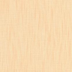 drapilux 80722 | Panel glides | drapilux