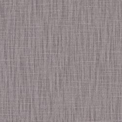 drapilux 80724 | Drapery fabrics | drapilux