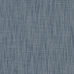 drapilux 80725 | Drapery fabrics | drapilux