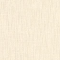 drapilux 80727 | Panel glides | drapilux
