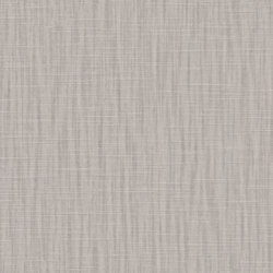 drapilux 80737 | Drapery fabrics | drapilux