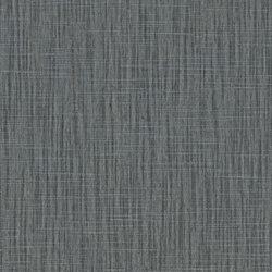 drapilux 80738 | Drapery fabrics | drapilux