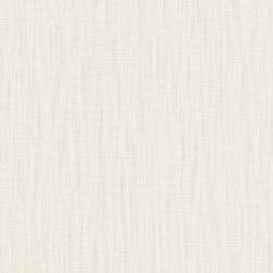 drapilux 80739 | Panel glides | drapilux