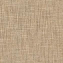 drapilux 80747 | Drapery fabrics | drapilux