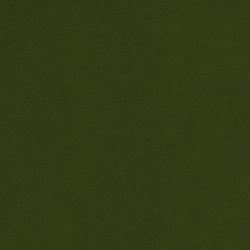 drapilux 20436 | Curtain fabrics | drapilux