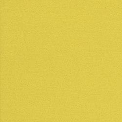 drapilux 24301 | Drapery fabrics | drapilux