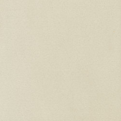 drapilux 24307 | Drapery fabrics | drapilux