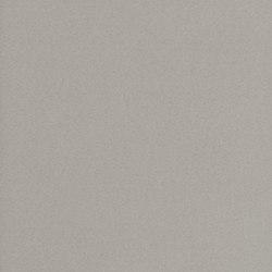 drapilux 24308 | Drapery fabrics | drapilux