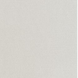 drapilux 24309 | Drapery fabrics | drapilux