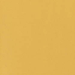 drapilux 24321 | Drapery fabrics | drapilux