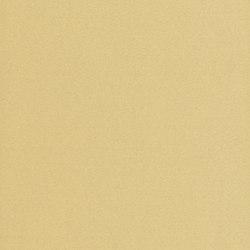 drapilux 24331 | Curtain fabrics | drapilux
