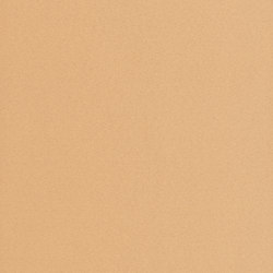 drapilux 24332 | Drapery fabrics | drapilux