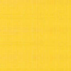 drapilux 80801 | Tessuti decorative | drapilux